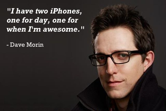 Famous Tech Quotes Tech Quotes Technology Quotes Famous Author Quotes