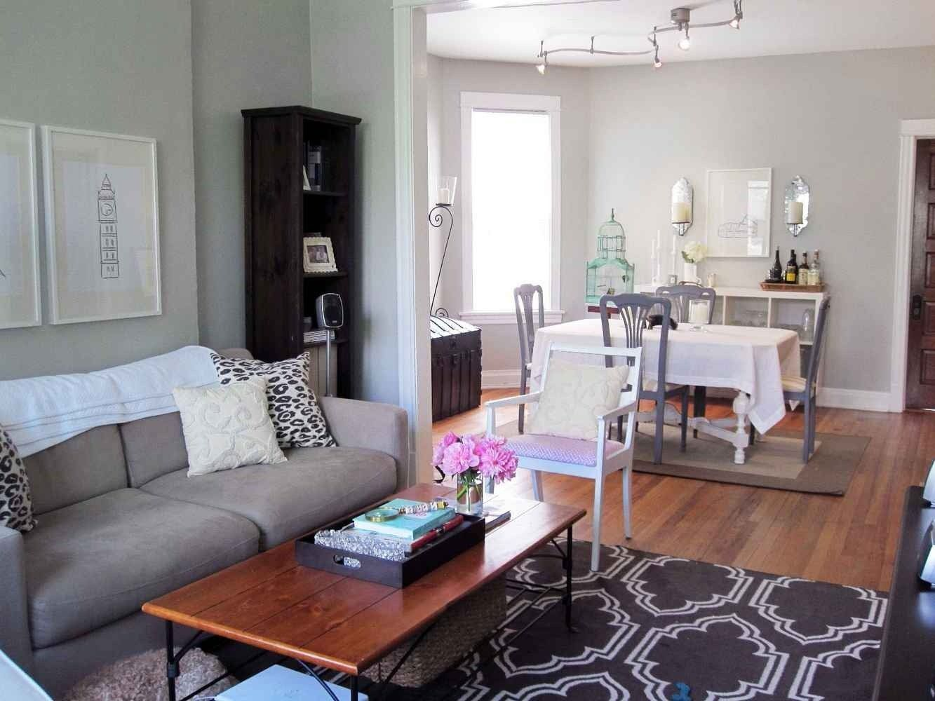 Pin On Living Room Furniture Ideas #small #living #room #with #dining #table