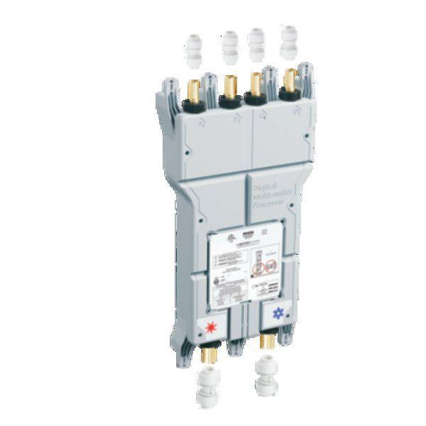 737 99 Moen S3384 Iodigital Vertical Spa Valve 3 4 Inch Moen Toilet Flush Valve Commercial Plumbing