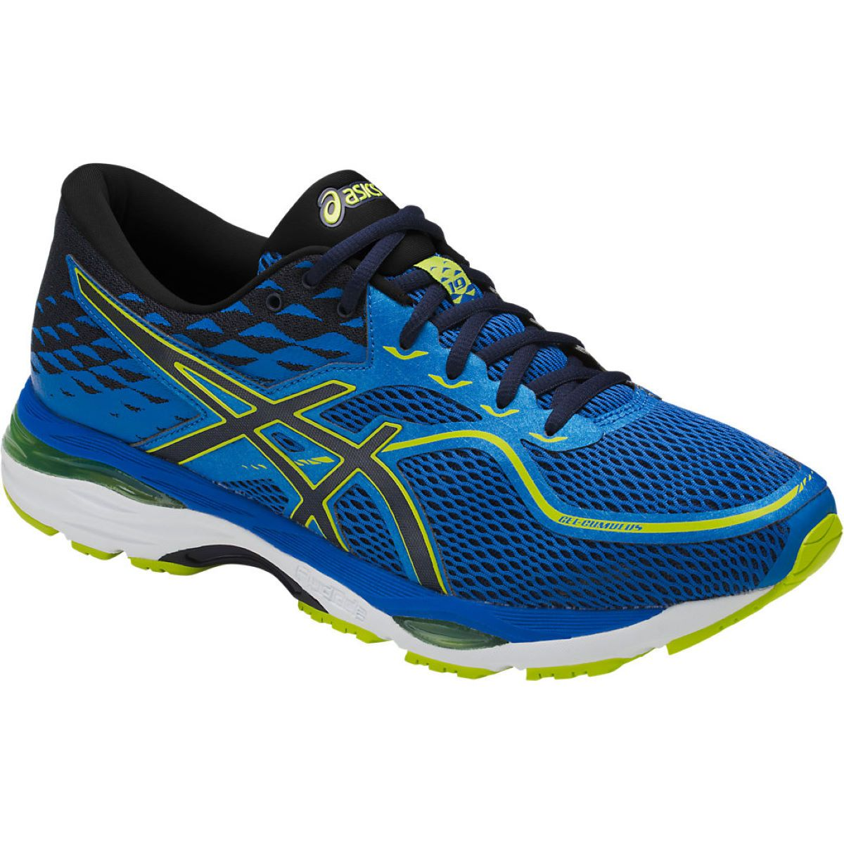 Asics Asics Gel Cumulus 19 Shoes Cushion Running Shoes Cyclingbargains Dealfinder Bike Bikebargains Fitness Visit Our Web Site To Find The Best C Correre