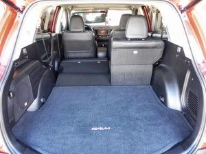 2015 Toyota RAV4   Interior 2   AOA1200px