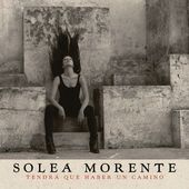 SOLEÁ MORENTE https://records1001.wordpress.com/