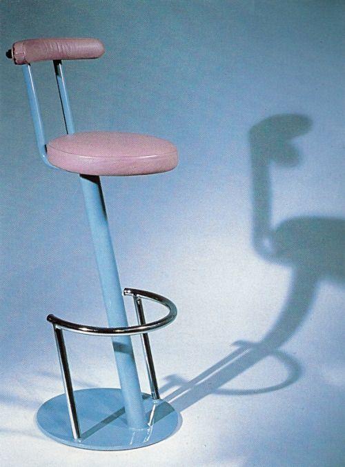 zonkout:  Takashi Sudo for Zoeftig & Co