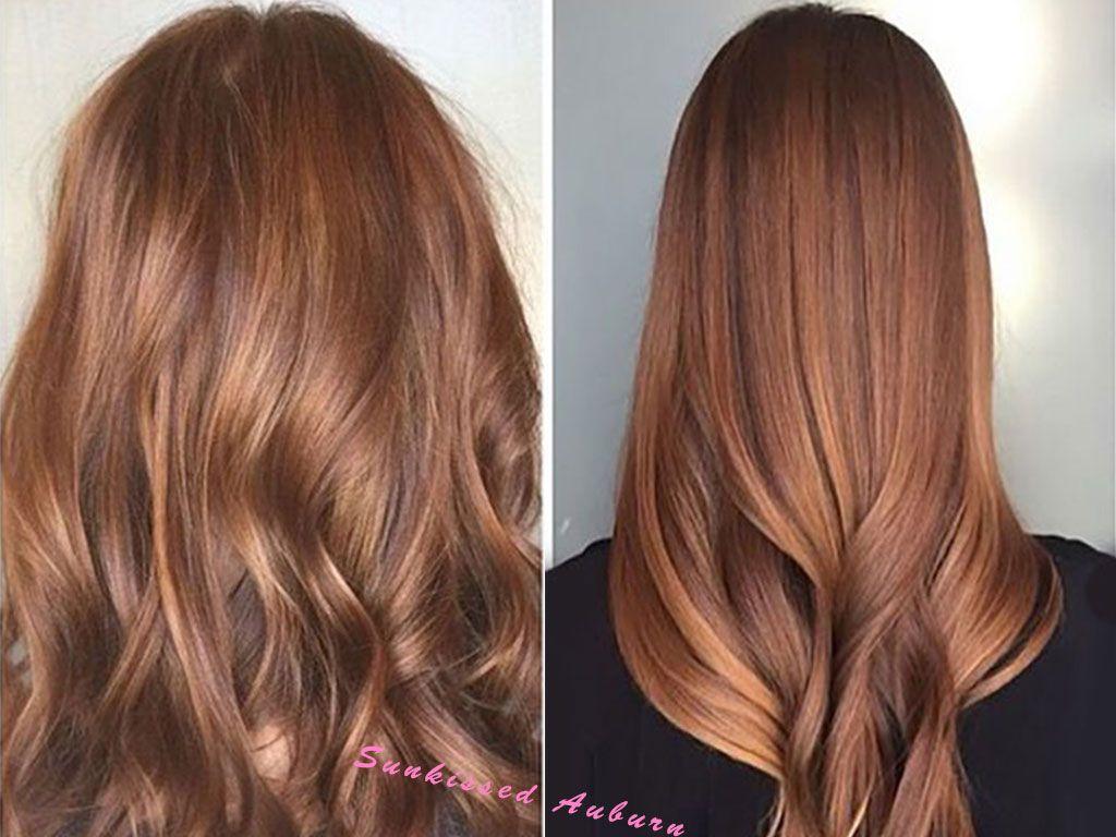 Clairol Nice N39 Easy Sun Kissed Hair Color Target Of