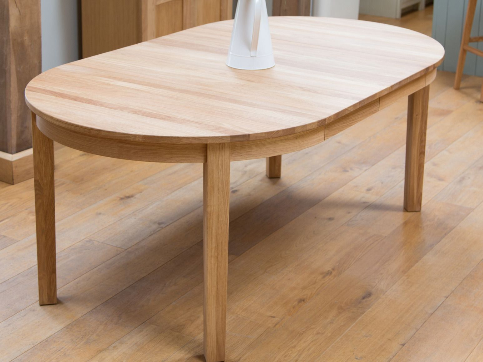 100 Round Dining Table Extends To Oval Best Way Paint Furniture Check More