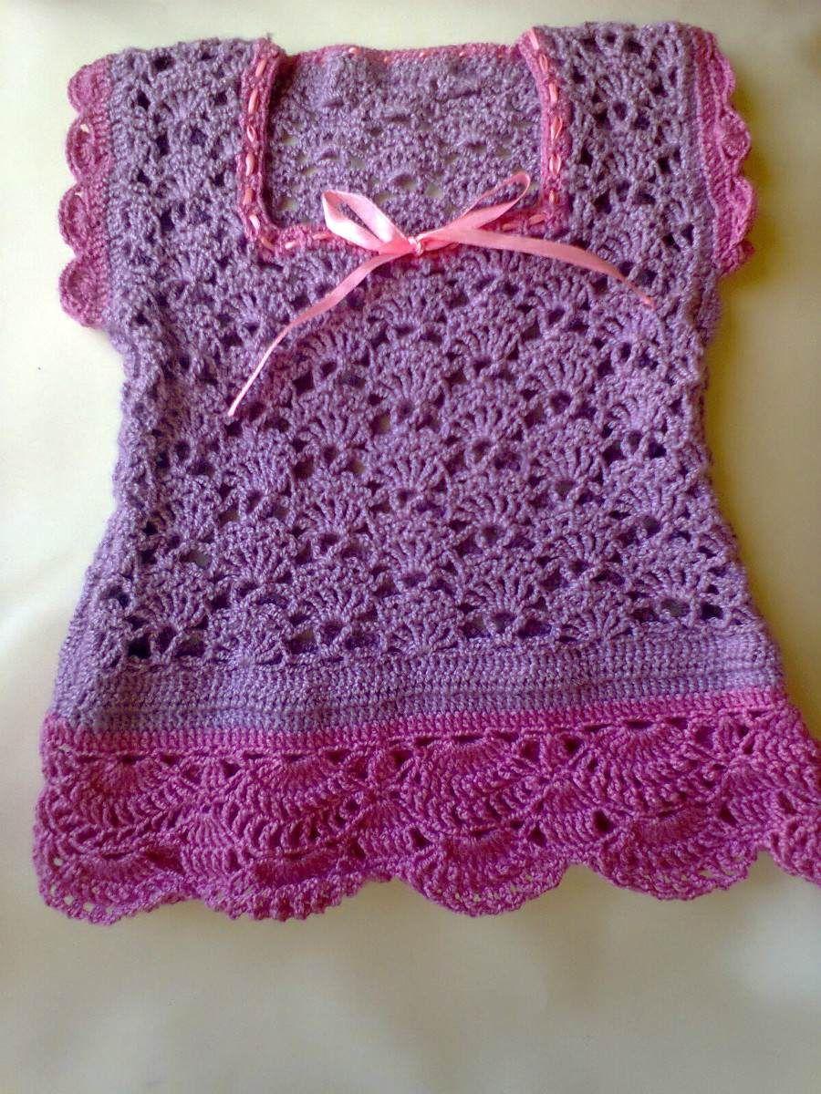 Novedades de tejidos a crochet imagui tejidos crochet for Tejidos y novedades paredes