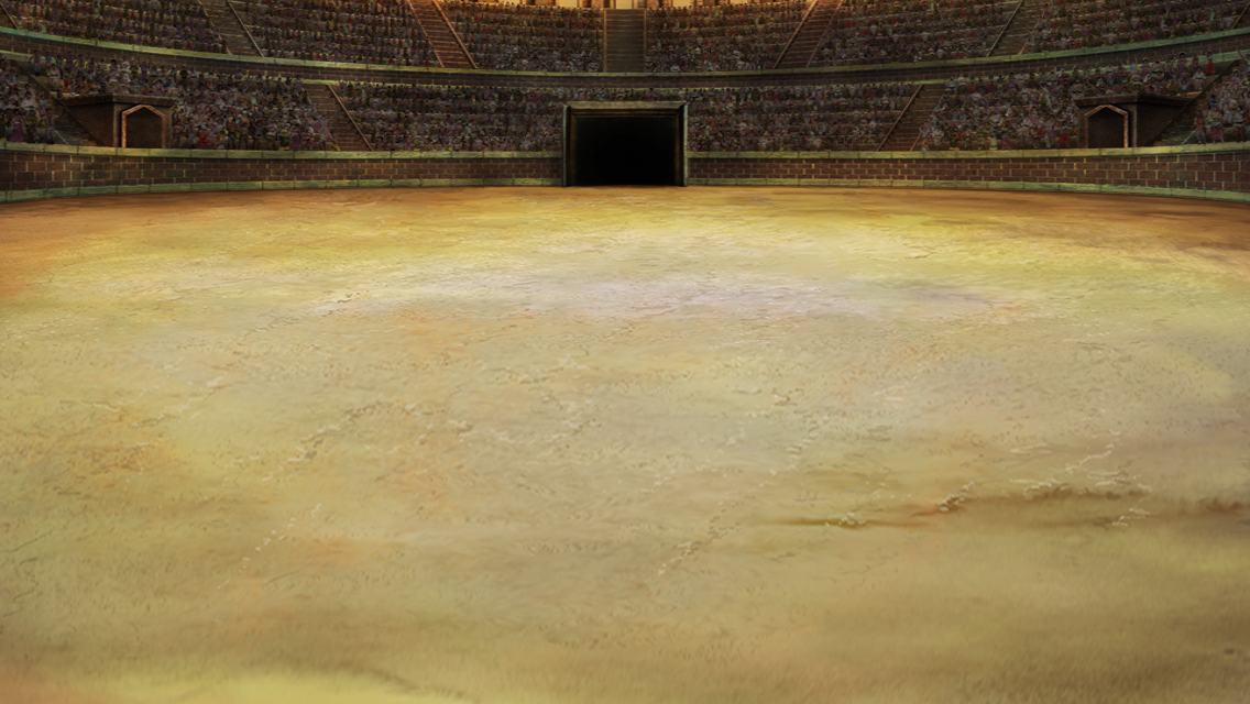 fighting arena Google Search Gladiator games, Image, Arena