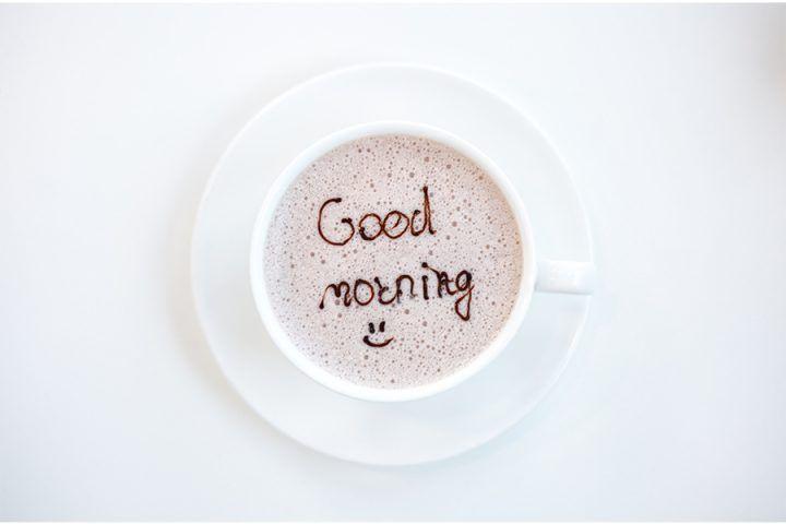 Liebevolle Guten Morgen Grüße Guten Morgen How To Wake