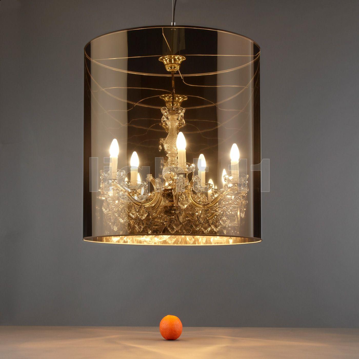 Marvelous Moooi Light Shade Shade Pendelleuchte Pendelleuchten Leuchten und Lampen light de