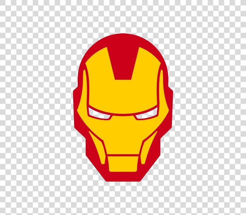 Iron Man Spider Man Logo Image Symbol Iron Man Png Iron Man Avengers Fictional Character Iron Man 2 Iron Man And Iron Man Logo Iron Man Iron Man Symbol