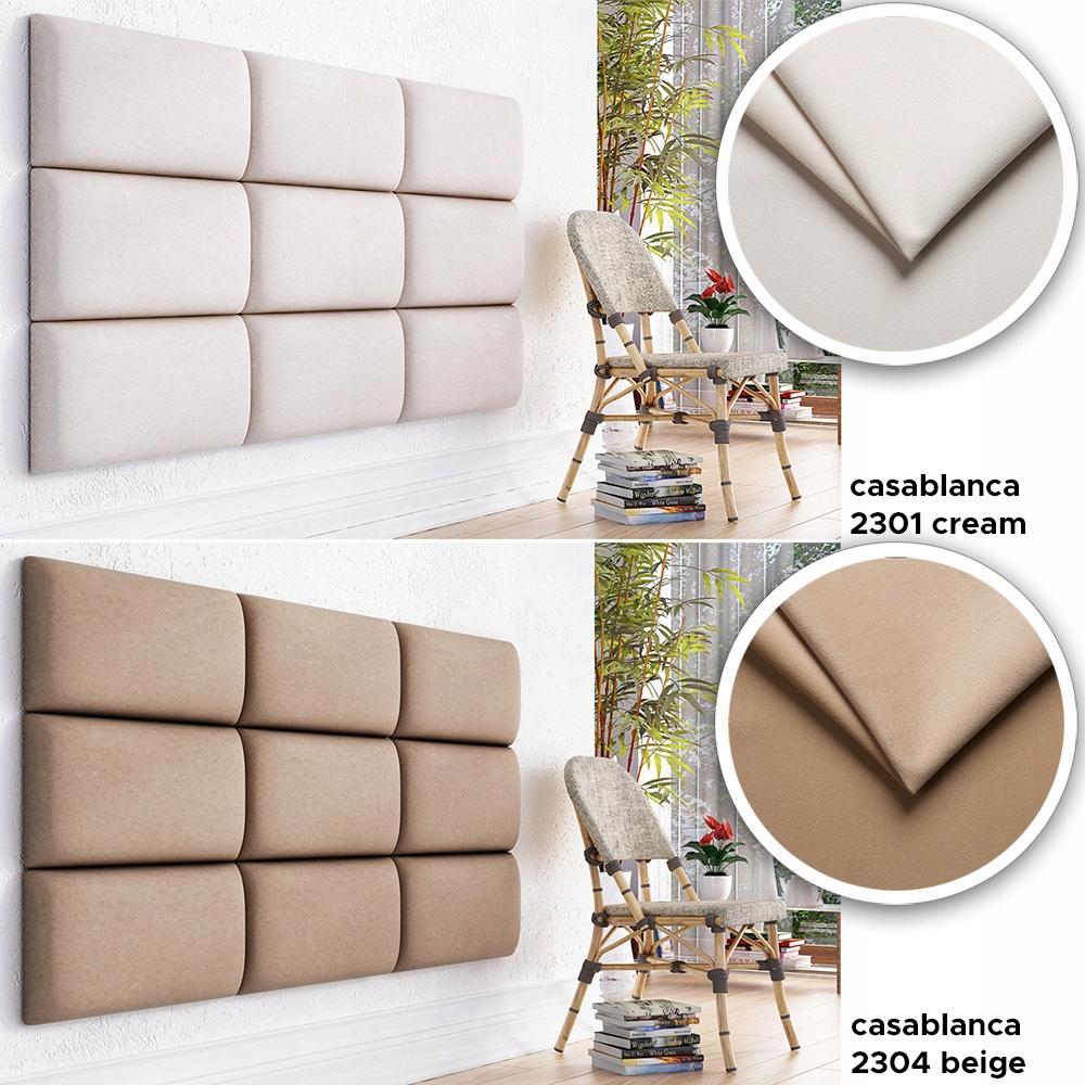 Panele Scienne 60x30 Tapicerowane Na Wezglowie 3d Wall Panels Floor Chair Wall Panels