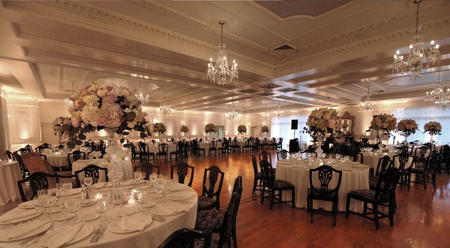 The Carltun Ceiling Lights Chandelier Table Decorations