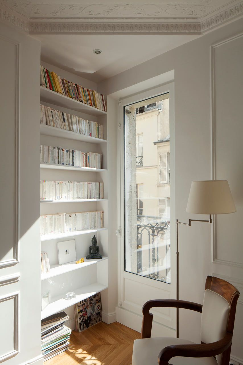 Stili blog arredamento decorazioni fai da te for Stili arredamento interni