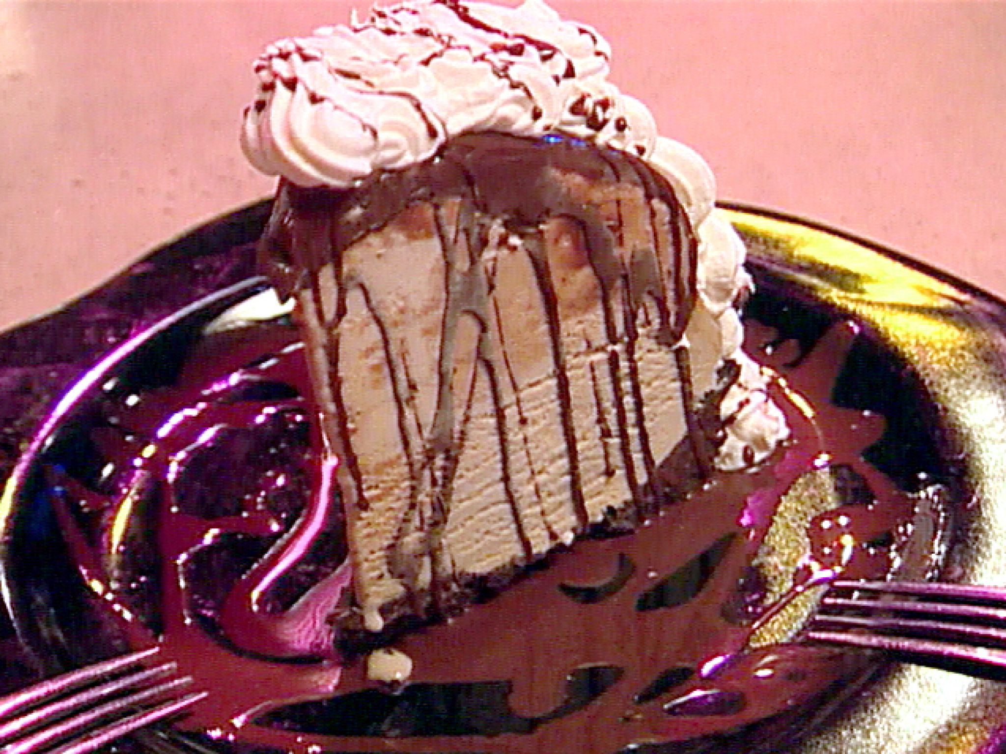 Mud Pie Recipe Sweet Things Pinterest Pie Recipes Pies And