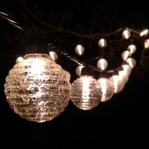 Battery operated outdoor patio string lights httpnawazsharif battery operated outdoor patio string lights mozeypictures Gallery