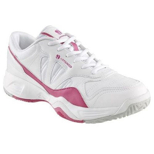 Nice Pair of Artengo Tennis shoe...I loved it
