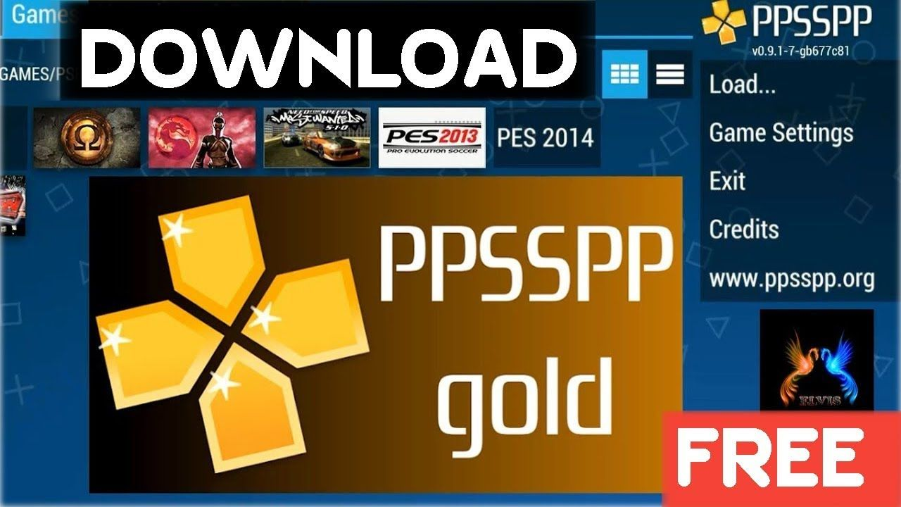 Pin On Download
