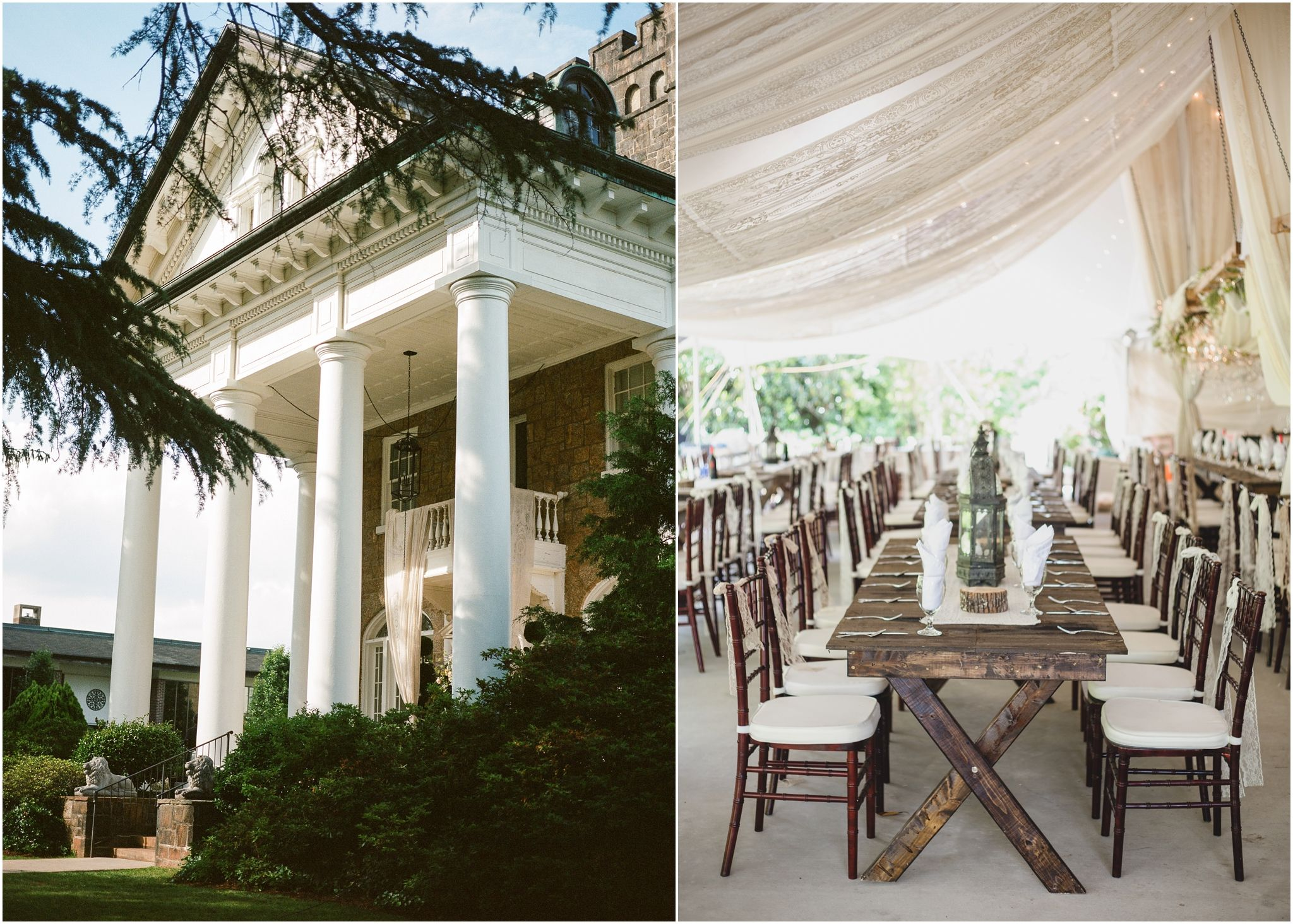The Seven Best Wedding Venues In Upstate South Carolina Chicago Wedding Venues Michigan Wedding Venues Best Wedding Venues