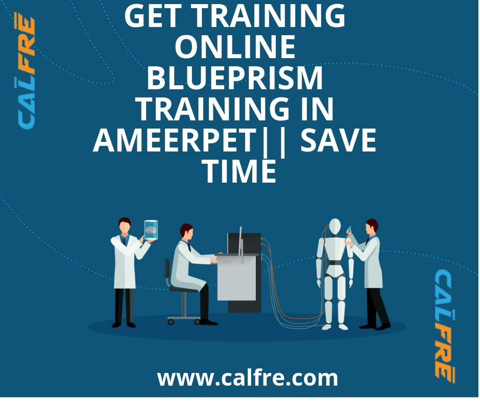 Calfre Is The Easiest Way To Search Sales Force Crm Training Institutes In Ameerpet Learn Blue Prism Course In A Best In Train Online Training Prism