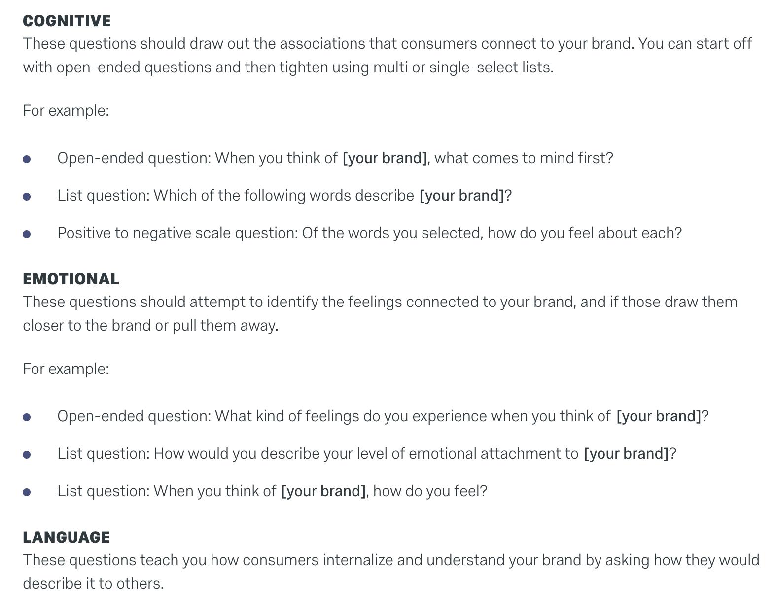 Survey Questions Survey Questions This Or That Questions Surveys