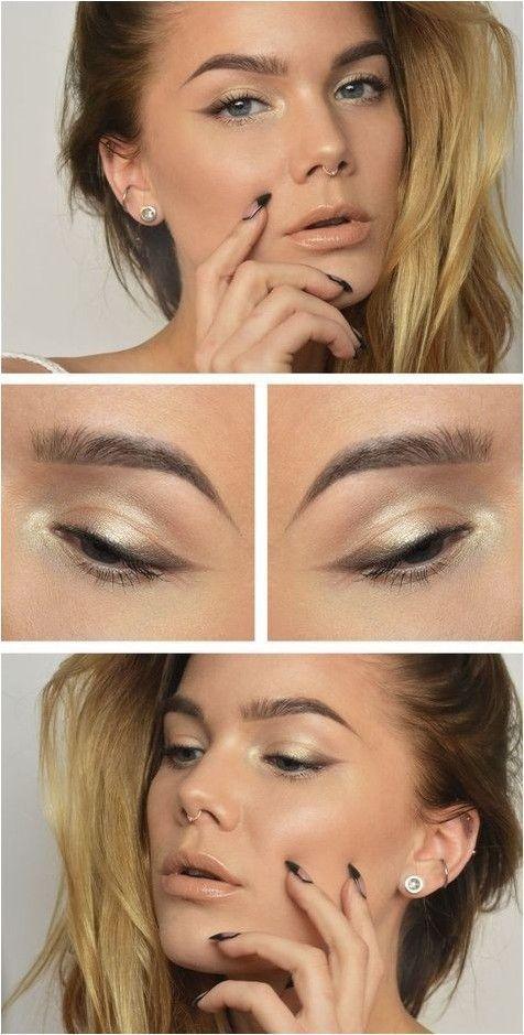 Makeup-Tools. Steigern Sie Ihre natürliche Schönheit auf dramatische, einzigar…