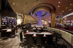 Владелец казино модерн халявные скины cs go бесплатно рулетка