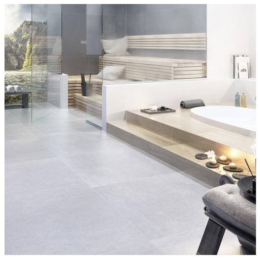 Optimal Tiles Grys Gres Tiles 750x750 in 2019 Tiles