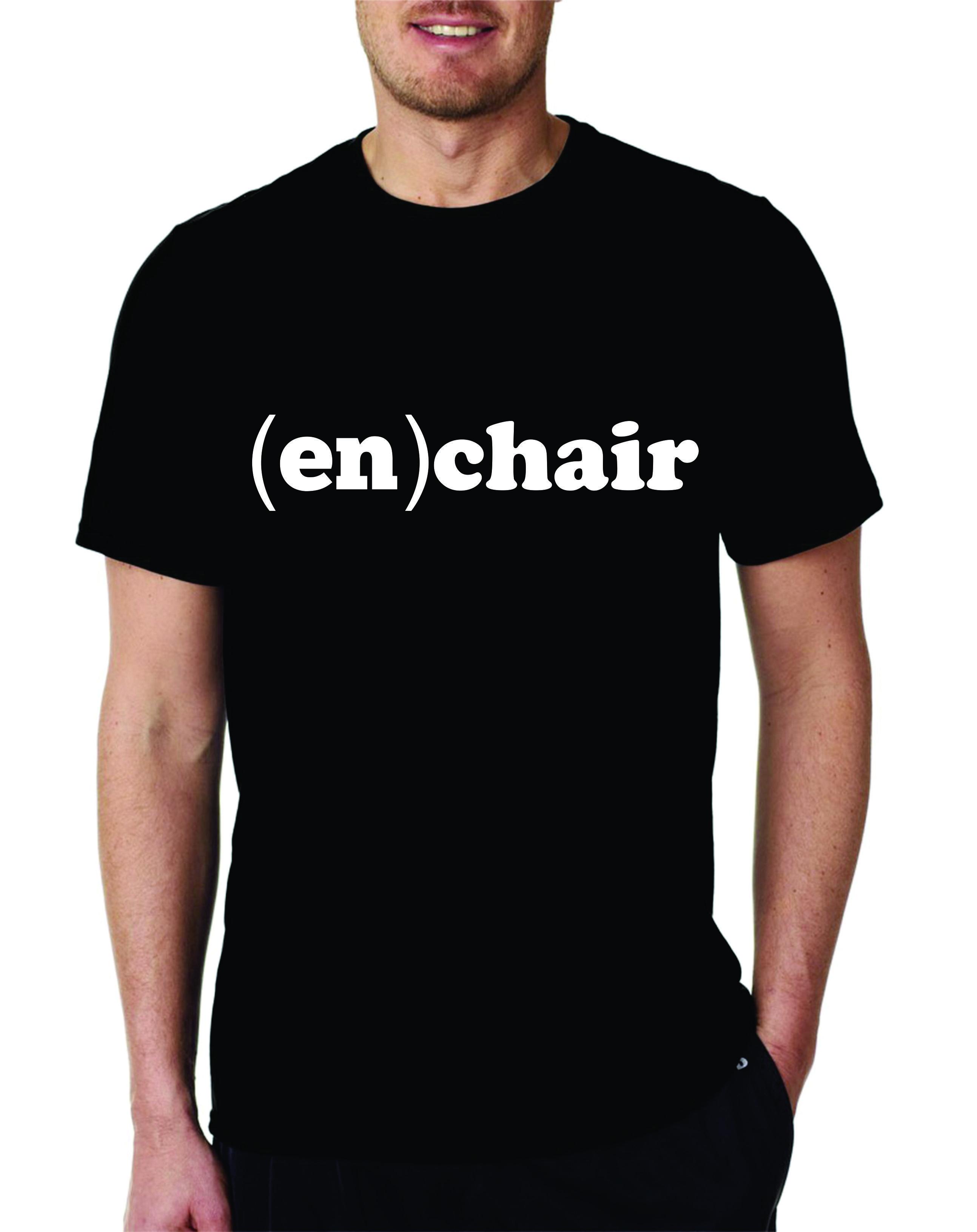 (en)chair