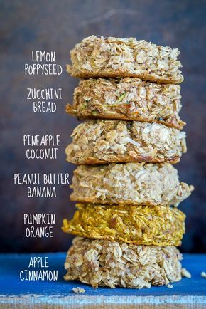 65 Vegan Meal Prep Recipes for Breakfast, Lunch & Dinner (Updated!) images