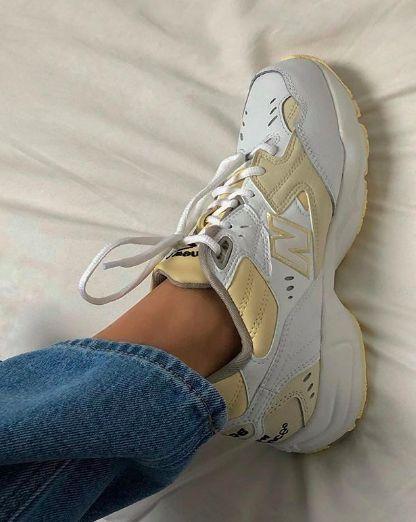 chaussure new balance femme basket