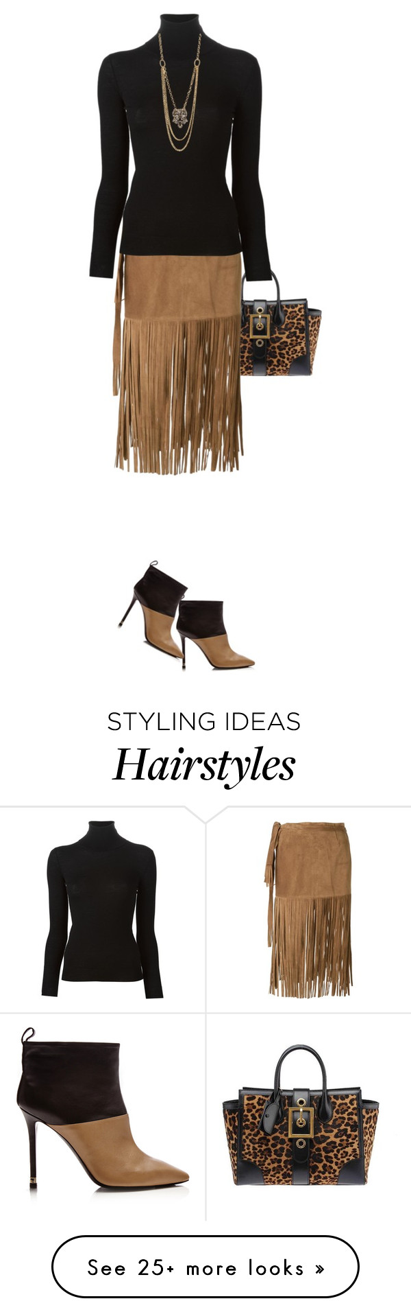 """."" by fashionmonkey1 on Polyvore featuring Gucci, P.A.R.O.S.H., Ermanno Scervino, Nicholas Kirkwood, Yochi, women's clothing, women's fashion, women, female and woman"
