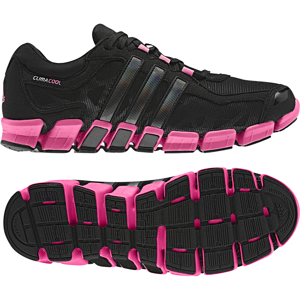 super popular 158cb 28704 Style People - httpwww.style-people.comadidas-climacool-solution-for- womens