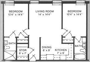 House Minimalist House Plans Under 100k House Plans Under 100k