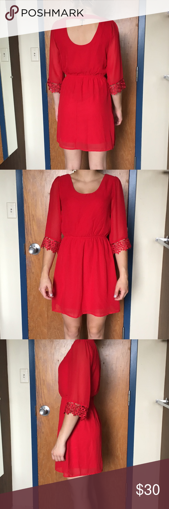 Dress pinterest dresses dresses customer support and delivery