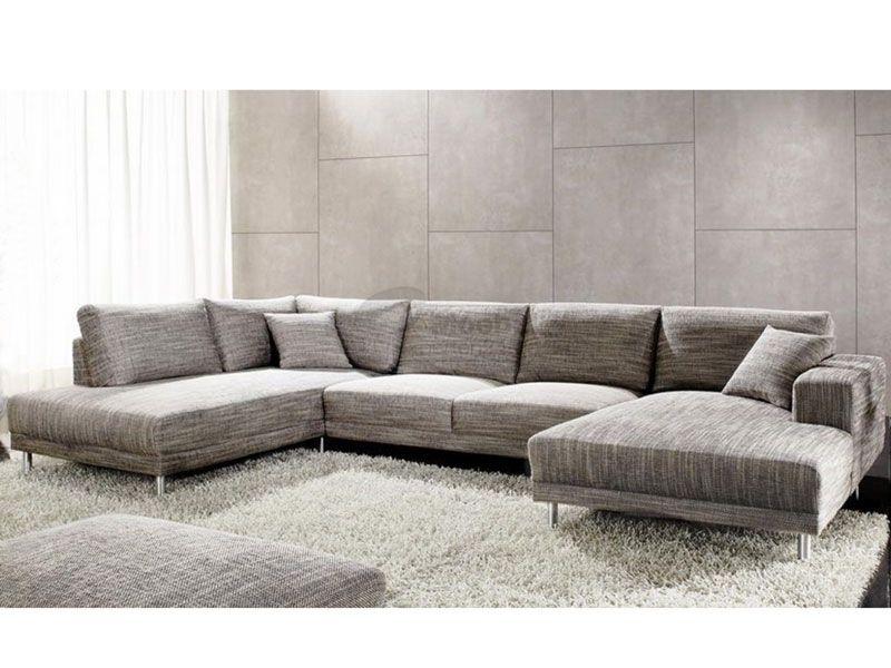 sofa kaufen online cheap sofa corfu petrol jetzt bestellen unter with sofa kaufen online. Black Bedroom Furniture Sets. Home Design Ideas