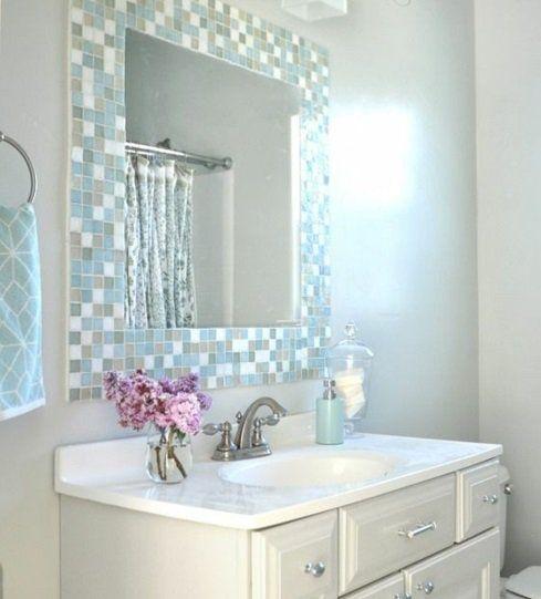 30 Stile und Ideen für Badezimmer und Badezimmerfliesen - ideen f r badezimmer fliesen