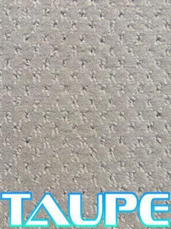 Taupe Berber Marine Carpet Marine Carpet Berber Carpet