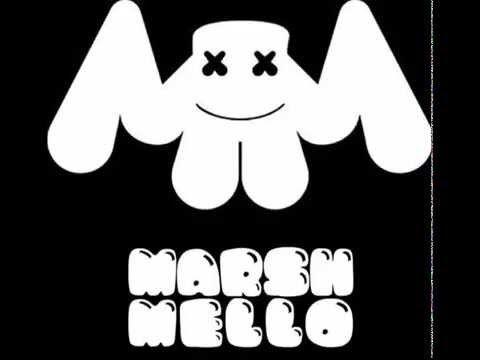Best of marshmello | marshmello Original Mix - YouTube | Marshmello