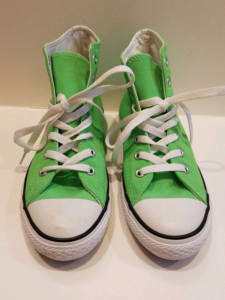 Converse.Store $29 on | Work Outfits | Fashion, Fashion for