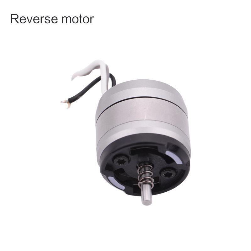 Bare Motor Brushless Motor Repair Part Accessories For DJI Spark Drone
