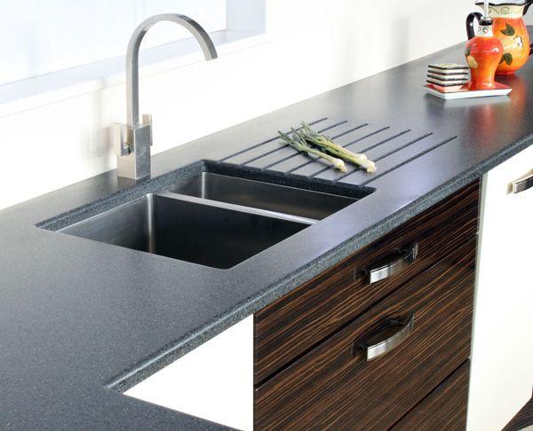 mistral kitchen - Google Search | Worktop | Pinterest