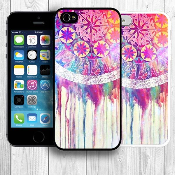 Awesome Dream Catcher iPhone 5s 5 Case Beautiful Zen iPhone 5s Cover  #Beautiful #DreamCatcher #iPhone5s #iPhone5sCase #iPhone5sCover #Zen Christmas Gift