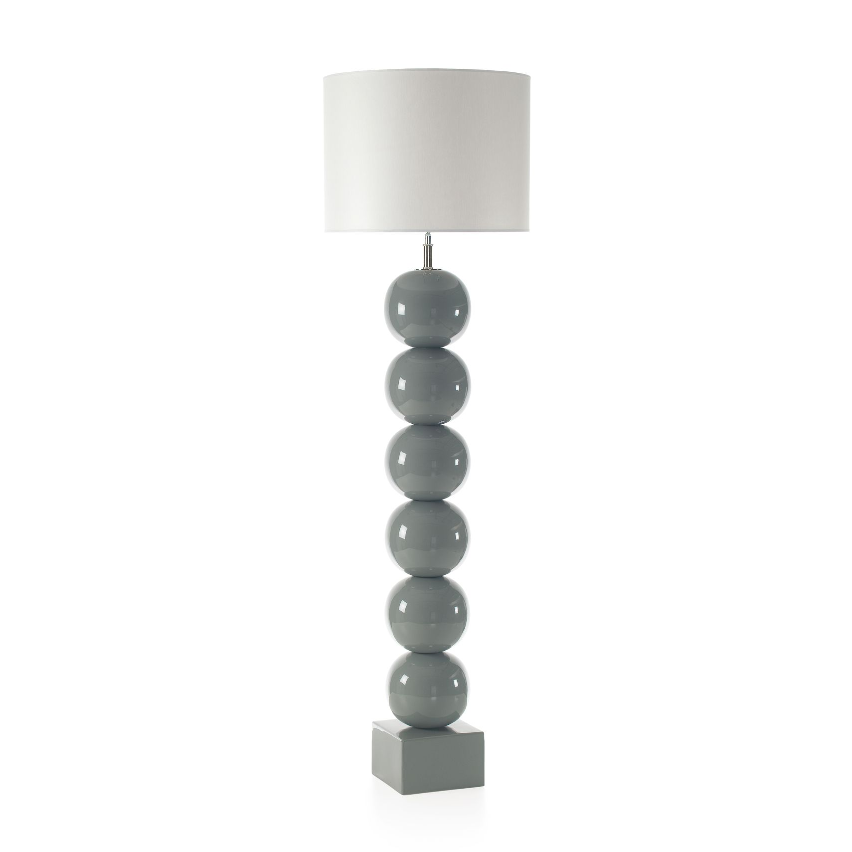 wooden lamp lampada of harald luxury tonon lamps floor by guggenbichler traditional design