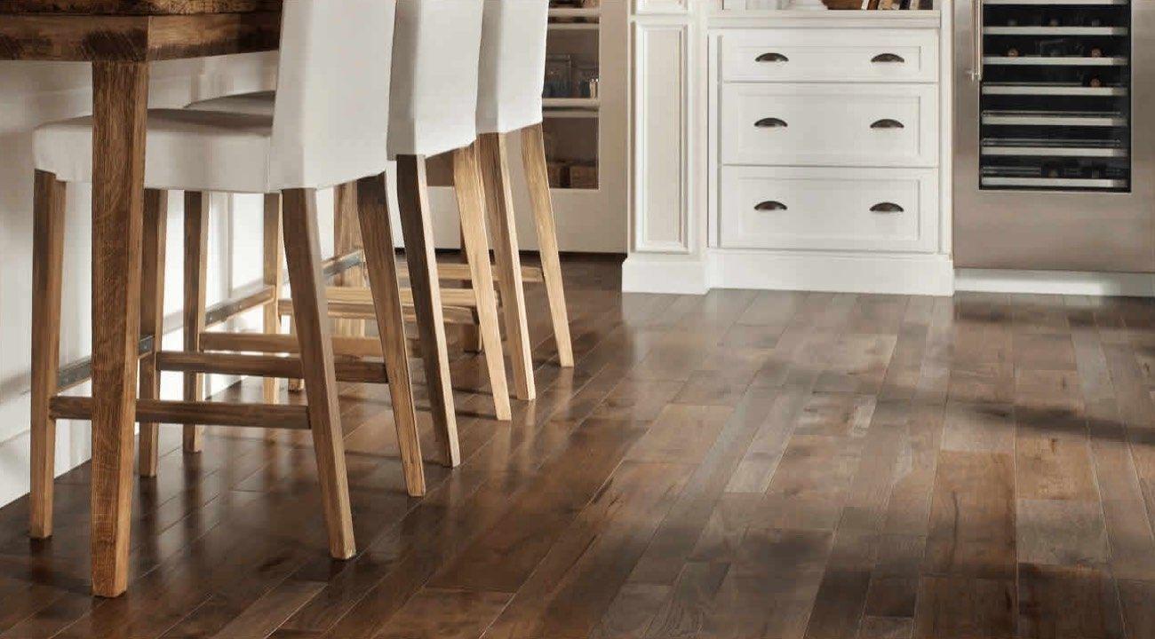 Cedar rapids hardwood flooring glblcom pinterest