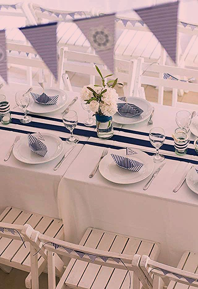 Photo of Party Planning Ideas