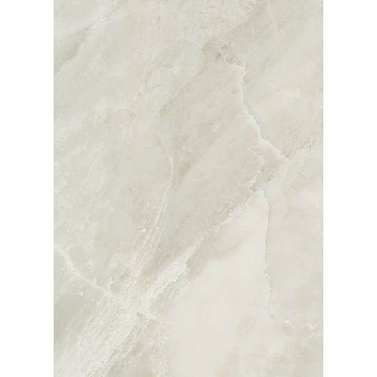 Mirasol 10 X 14 Wall Tile Glazed Porcelain Tile American Olean Marble Wall Tiles Ceramic Wall Tiles Olean