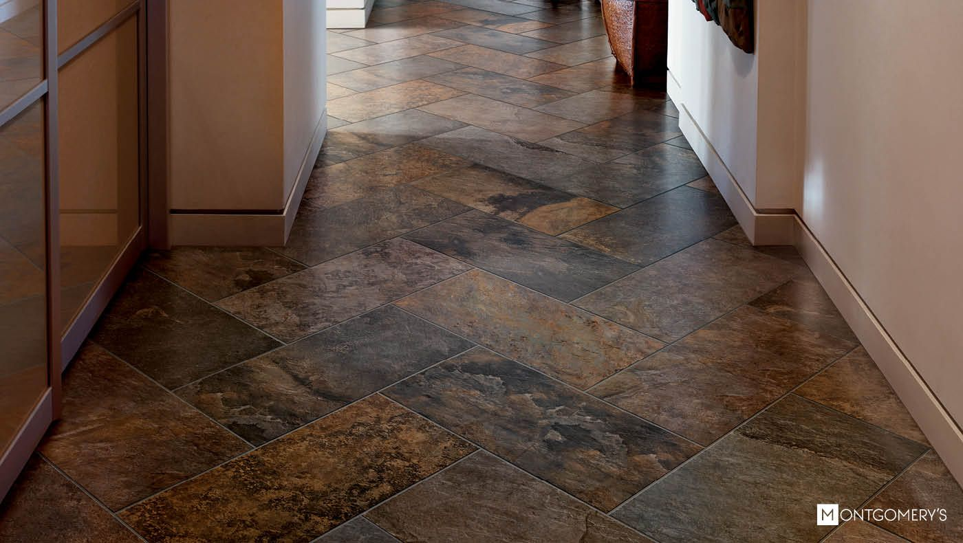 Tile U0026 Stone | Montgomeryu0027s Furniture, Flooring And Window Fashions In Sioux  Falls, Madison