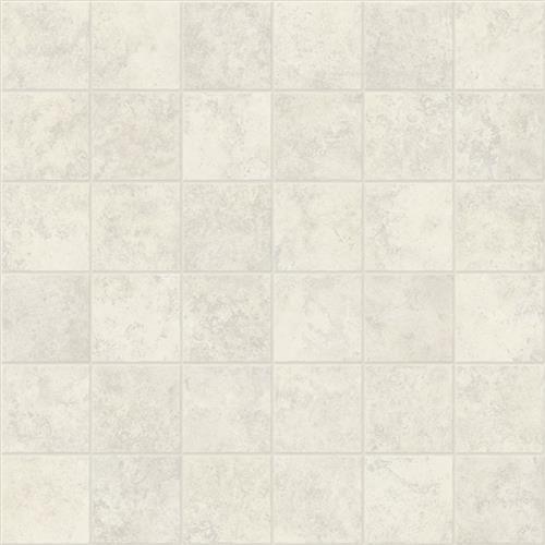 Congoleum Armorcore Ur Contempo Ballet White Vinyl Sheet Goods New Lenox Il New Look Floor Coverings Vinyl Flooring Low Gloss White Vinyl Flooring