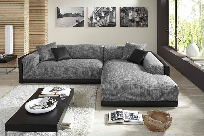 Italian Furniture Modern, Modern European Furniture Brands