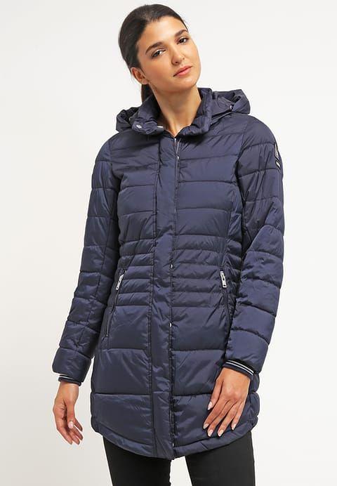 Zalando jacken mantel